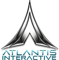 Atlantis Interactive