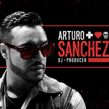 arturo-sanchez-cover